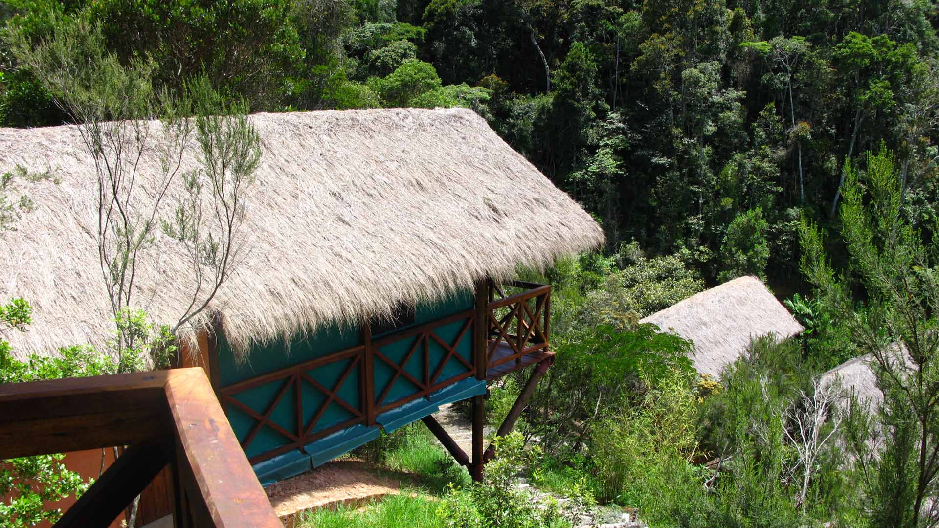 saha-lodge-madagascar