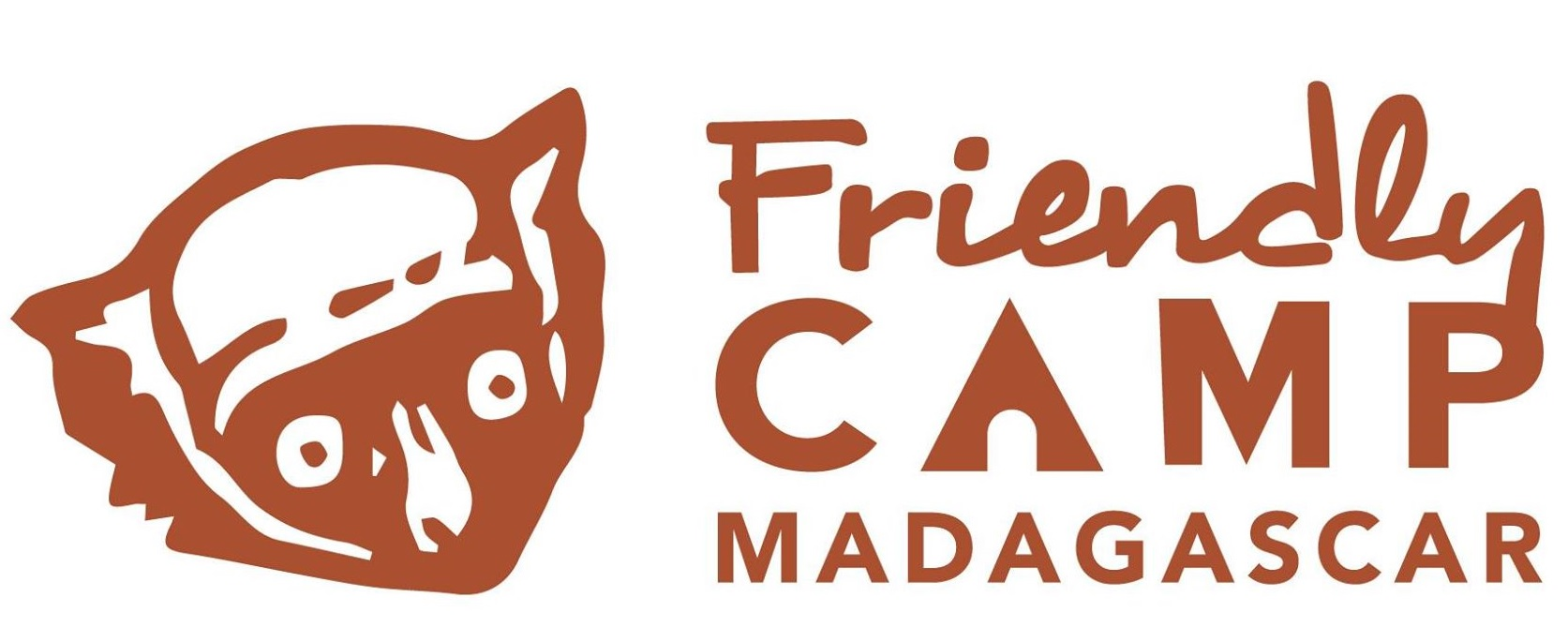 Friendly Camp Madagascar